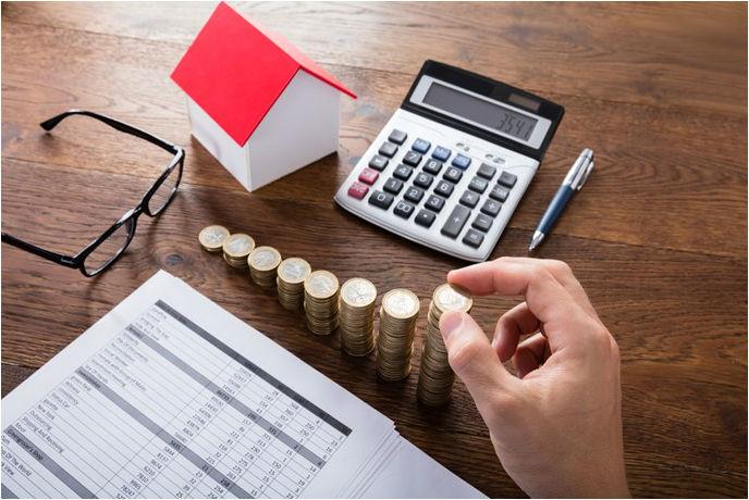 Finaniamiento a la vivienda 2020-Crédito-Revista Vivienda