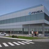 Finsa impulsa el mercado industrial con levantamiento de 395 mdd