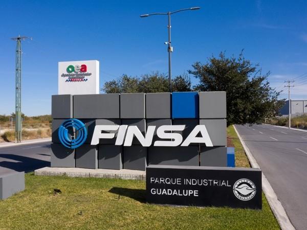 Finsa obtiene crédito sindicado sostenible por 135 mdd