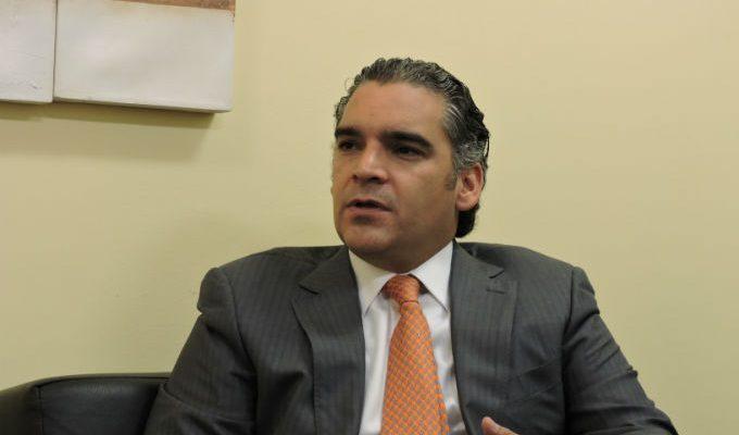 Fondo europeo quiere invertir 20 millones de dólares en Vinte-Sergio Leal-inversión