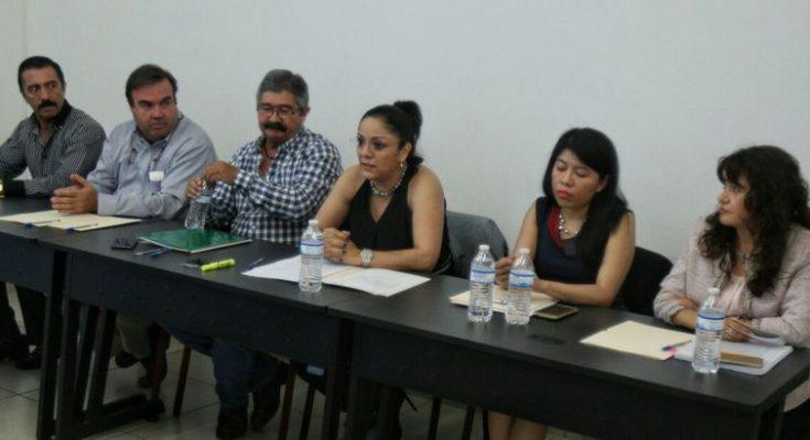 Fonhapo ha desplazado 12,500 mdp en apoyos