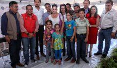 Fonhapo ha invertido 151 mdp en Jalisco Ángel Islava Tamayo,