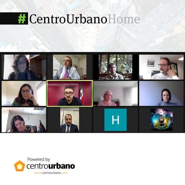 Foro-Reflexiones urbanas -el futuro de las ciudades'-2