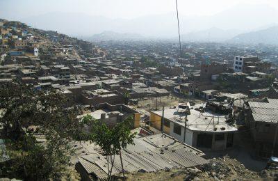 Convocan instituciones a discusión sobre vivienda metropolitana