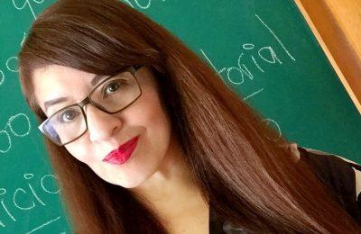 La herencia del Feminismo para la Ciudad de México