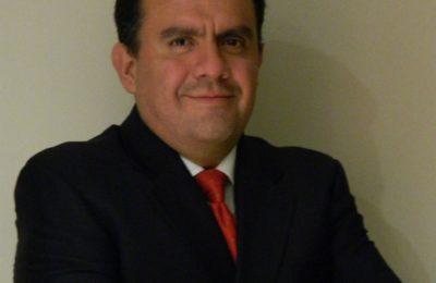 Luis Roa
