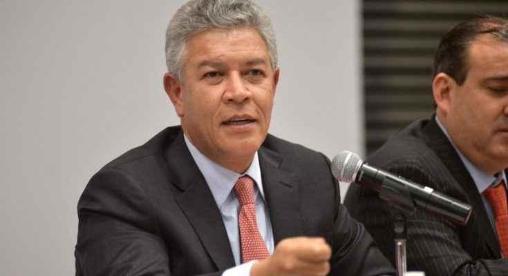 Evitará Infonavit corrupción en aplicación de programas