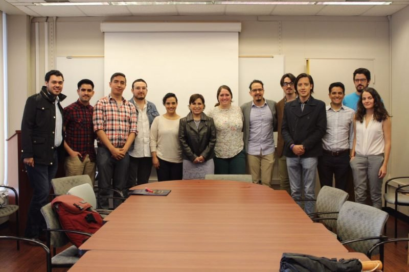 Rosario Robles participa en Panel de Alto Nivel de las Naciones Unidas en NY