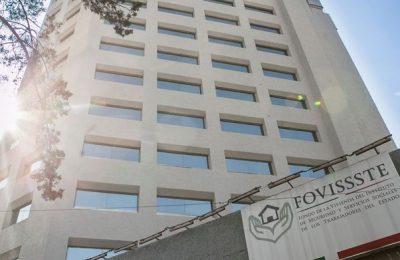 Derechohabiencia, prioridad para el nuevo Fovissste