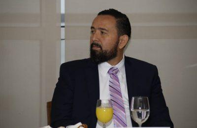 Fovissste-Agustín Rodríguez-Vocal