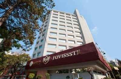 Fovissste abrirá en octubre el registro de solicitudes de crédito 2021-Agustín Rodríguez