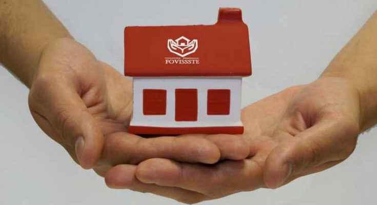 Fovissste anuncia nuevos plazos de vencimiento para ejercer créditos