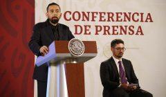 Fovissste buscará duplicar su colocación anual crediticia-Créditos-Agustín Rodríguez