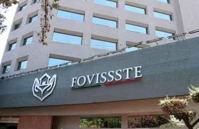 Fovissste convoca a notarios a unirse al Sistema Integral de Originación