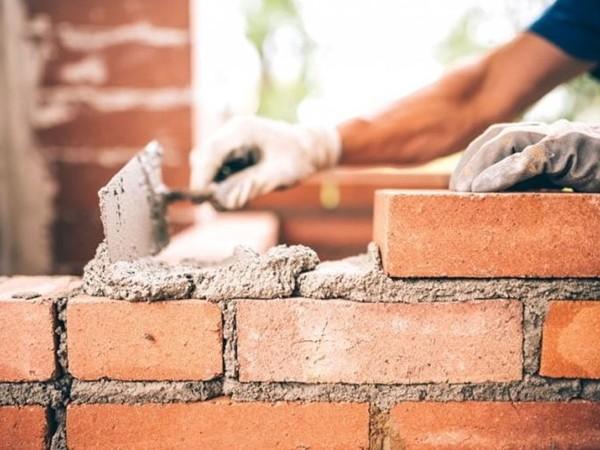 Fovissste lanza micrositio para la autoconstrucción de vivienda