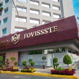 Fovissste levanta 10,000 mdp en Bolsa para financiar la entrega de crédito - Fovissste