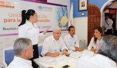 Invertirá Fovissste 900 mdp en Morelos