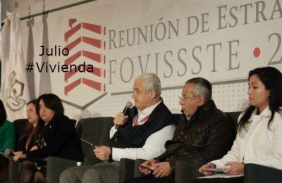 #LoMejorDelAño S&P ratifica altas calificaciones a Fovissste&P