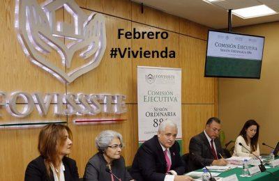 Fovissste_LoMejorDelAño12