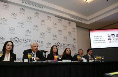 Registra Fovissste 40 mdp desplazados por pagos de seguros tras sismo
