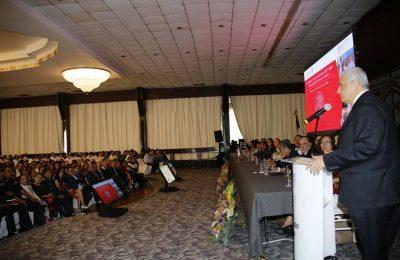 Fovissste ha derramado 1.3 mmdp en Puebla
