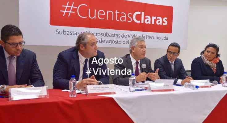 Lo Mejor del Año: Infonavit impulsará proyecto de hábitat en Ciudad Audi, Puebla
