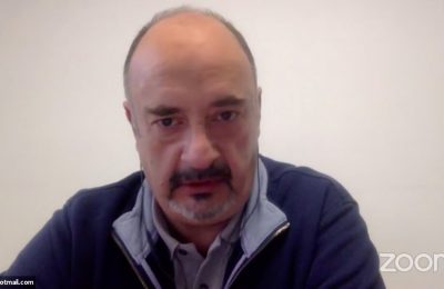Fundación Hogares, ejemplo de responsabilidad social-José Antonio Revah