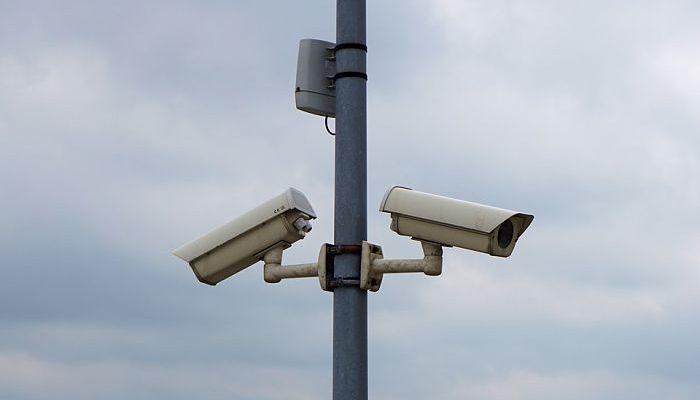 GCDMX modernizará 18,500 cámaras del C5 para visión 360°