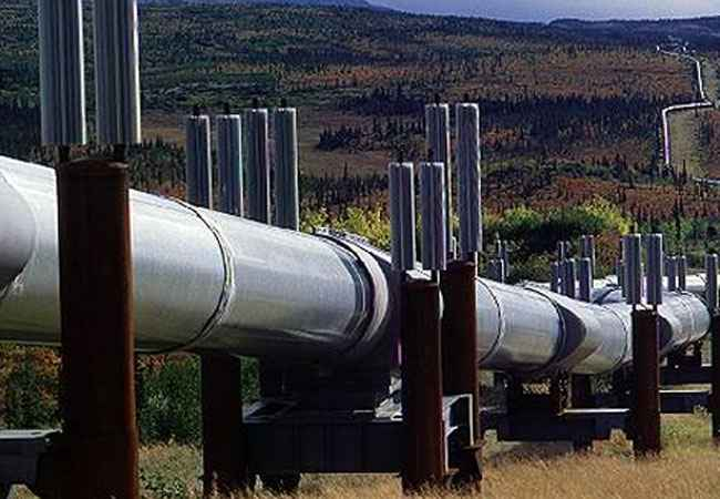 CFE anuncia a ganador para desarrollar gasoducto en Sonora