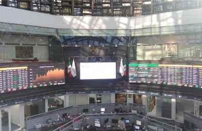 Gava Capital invertirá CDK en proyectos de vivienda y uso mixto