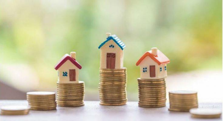 Generación X no invierte en patrimonio inmobiliario