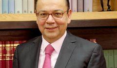 Germán Martínez Cázares renuncia a la Dirección General del IMSS