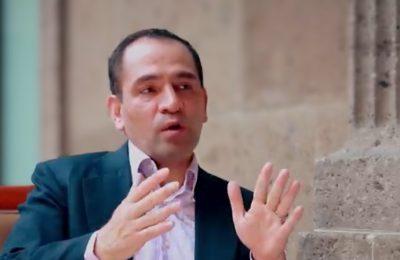 Gobierno ve en la construcción palanca para la recuperación económica-Arturo Herrera