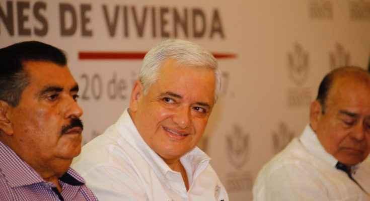 Fovissste implementa más acciones de vivienda en Tabasco