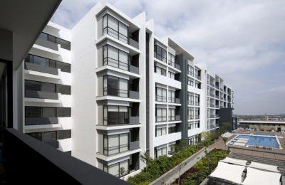 Gran Ciudad levanta 6,000 mdp para ampliar portafolio
