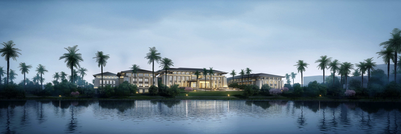 Meliá Hotels aumenta presencia en Asia