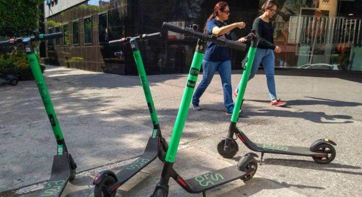 Grin retoma el rumbo de sus operaciones en México