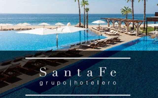 reporta-grupo-hotelero-santa-fe-caida-del-97-en-ingresos-del-2t2020