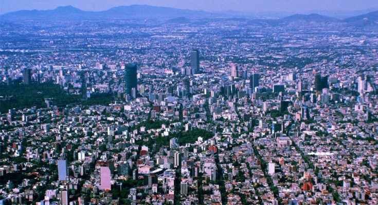 Guía de Resiliencia incidirá en nueva Agenda Urbana