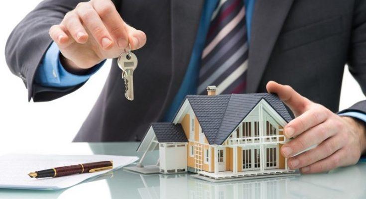 Guía práctica para iniciar un negocio en bienes raíces