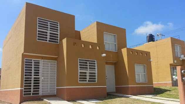 Guanajuato combate abandono de viviendas portal - Programa diseno vivienda ...