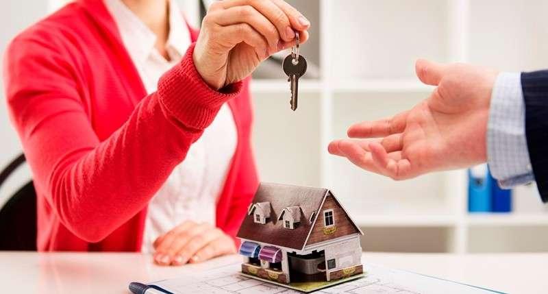 Guía para comprar una vivienda durante el Buen Fin