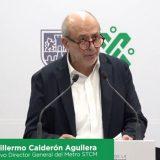 C:\Users\camachm2\Desktop\Guillermo Calderón Aguilera, nuevo titular del Metro de la CDMX.png