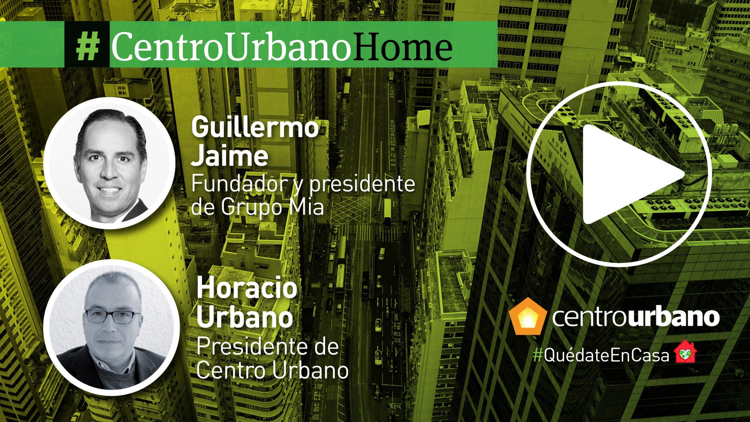▶️-video-autoproduccion-de-vivienda-en-mexico