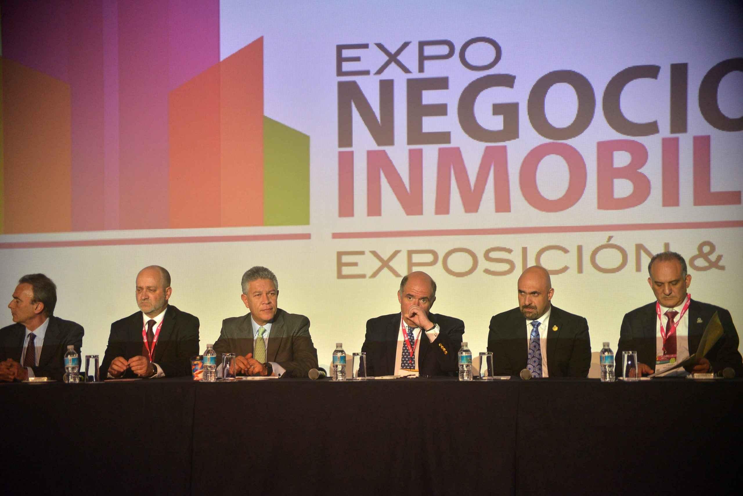 Aún no es posible considerar afectaciones en el mercado inmobiliario: Expertos