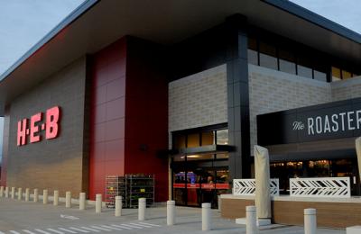 Abre HEB primer supermercado en Querétaro