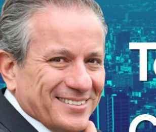 Nombran a Félix Villaseñor presidente del CAMSAM
