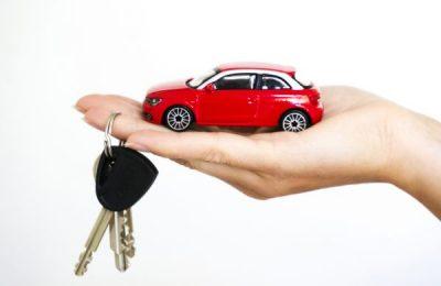 HSBC lanza producto que permite portabilidad de crédito automotriz