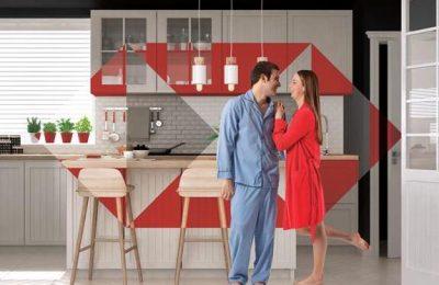 HSBC pospondrá pago de hipotecas-Covid19