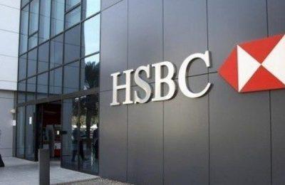 Amarra las condiciones de tu hipoteca con este producto de HSBC